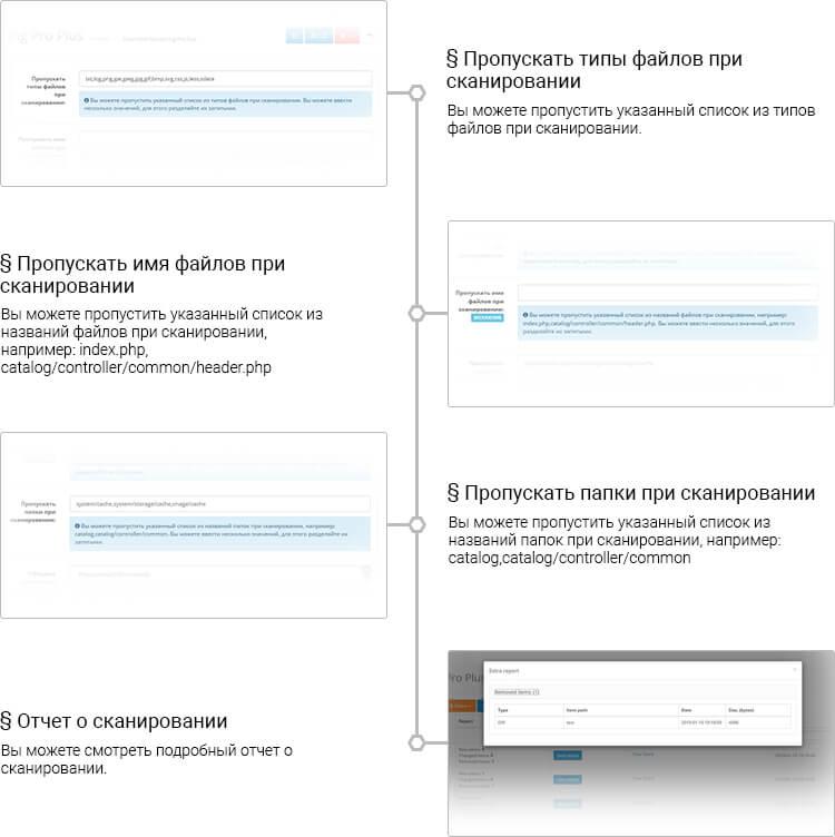 features-list-ru.jpg