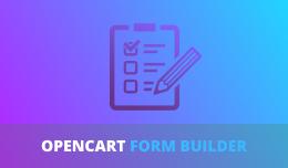 Smart Form Builder