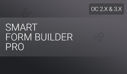 Smart Form Builder Pro