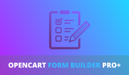 Smart Form Builder Pro Plus